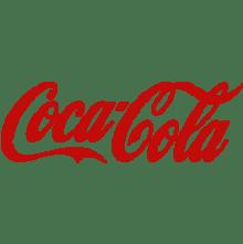 CocaCola_logo_2