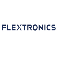 Flextronics-squarelogo-1457120687492