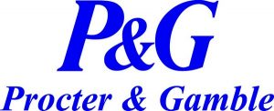 P_and_g-logo