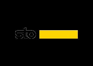 Sto-logo-CMYK